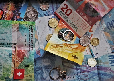 Online Kredite bieten Top Konditionen dank Niedrigzinspolitik Ratgeber Bild mittig-oben Pixabay.com © pasja1000 CCO Public Domain
