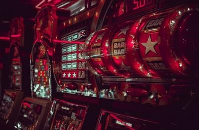 Neues Jahr, neue Online Casinos in der Schweiz Ratgeber Bild mittig-oben unsplash.com, Carl Raw