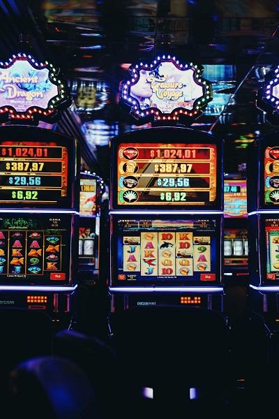 Neues Jahr, neue Online Casinos in der Schweiz Anleitung Bild unten unsplash.com, Nathana Rebouças