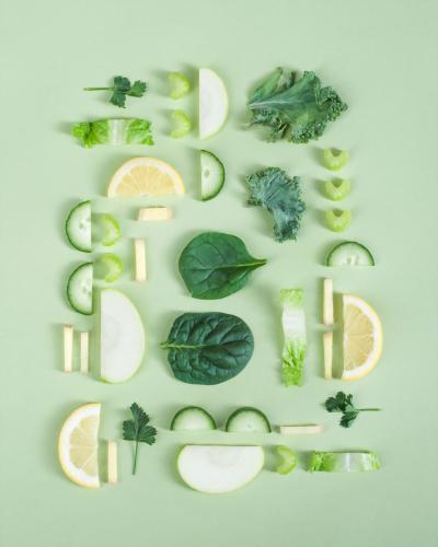 So gelingt gesunde Ernährung bei wenig Zeit Ratgeber Bild mittig-oben