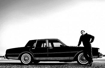 """Auto im Internet verkaufen: so bekommen Sie einen guten Preis! Bild oben piqs.de, Hamed Saber """"The Caprice of a Classic Ride"""" (CC BY 2.0 DE)"""