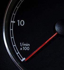 """Auto im Internet verkaufen: so bekommen Sie einen guten Preis! Ratgeber Bild mittig-oben piqs.de, winkel """"Pause"""" (CC BY 2.0 DE)"""
