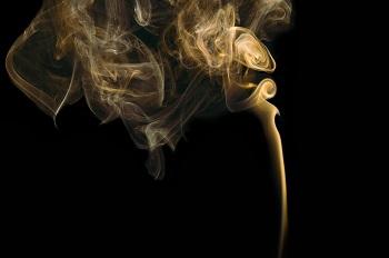Rauchen abgewöhnen Erfahrung Bild mittig