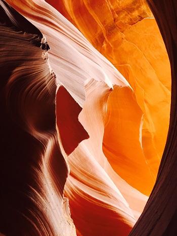 Die Macht der Farben Ratgeber Bild mittig-oben