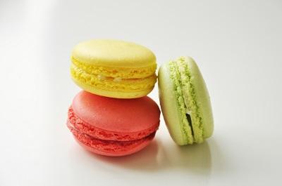 Mythen über Kalorien Ratgeber Bild mittig-oben