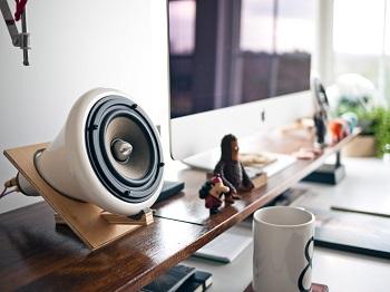 Tipps für eine effiziente Organisation des Arbeitsplatzes Ratgeber Bild mittig-oben