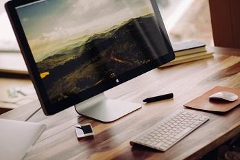 Tipps für eine effiziente Organisation des Arbeitsplatzes Erfahrung Bild mittig