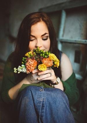 Wie man ein Optimist wird Erfahrung Bild mittig