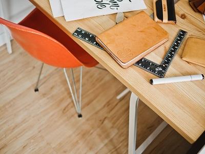Unternehmer werden in 10 Schritten Erfahrung Bild mittig