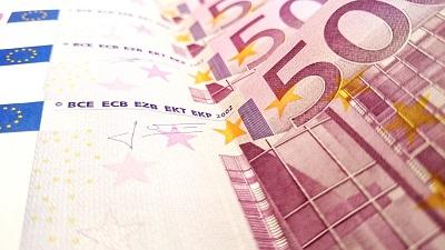 Geldsparmethoden im Überblick Bild oben