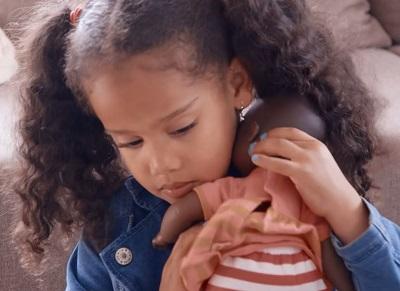 Kinderviews zum Thema Schutz Bild oben