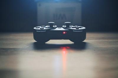 Online Games und ihre Wirkung Ratgeber Bild mittig-oben