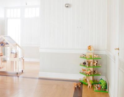 Wissenswertes über Kindergärten & Co. Ratgeber Bild mittig-oben