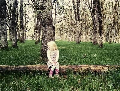 Wissenswertes über Kindergärten & Co. Erfahrung Bild mittig