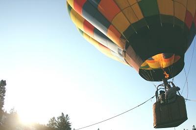Tägliche Herausforderungen, um Ihr Leben zu verbessern Ratgeber Bild mittig-oben