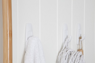 Den eigenen Waschsalon gestalten Anleitung Bild unten