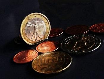 """Bleaching Kosten berechnen Bild oben piqs.de, winkel, """"1 Euro"""" (CC BY 2.0 DE)"""