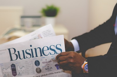 Optimale Bewerbungsgespräche aus Unternehmersicht Bild oben