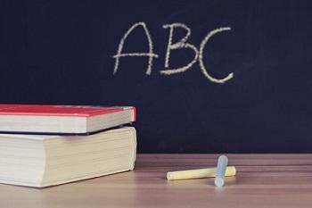 Was bedeutet Bildung? Ratgeber Bild mittig-oben