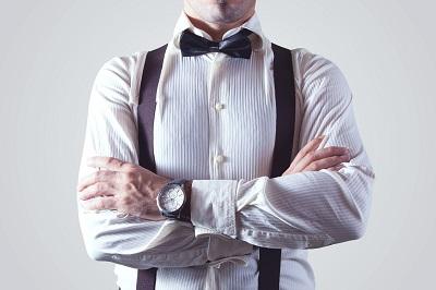 Die schlimmsten Stressfaktoren im Job Ratgeber Bild mittig-oben