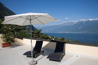 Ideen für eine optimale Terrassengestaltung Ratgeber Bild mittig-oben