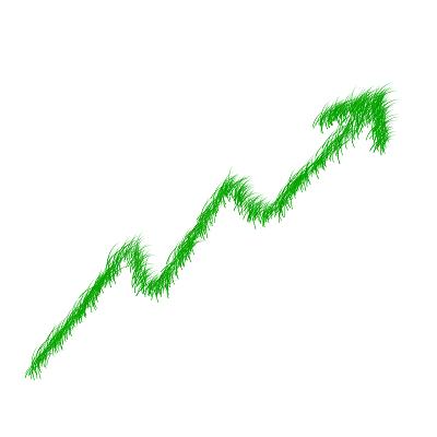 Finanzen Erfahrung Bild mittig