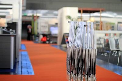 Mit Werbeartikeln den Erfolg des Unternehmens steigern Ratgeber Bild mittig-oben fotolia.com / mitifoto (#82063713)