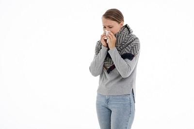 Vor Erkältung schützen: So geht's mit diesen 5 Tipps Erfahrung Bild mittig
