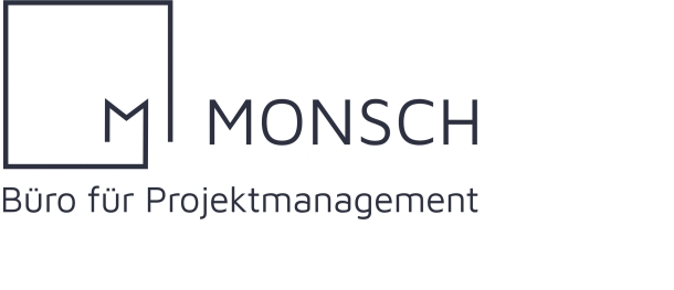 MONSCH Consulting