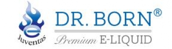 Dr. Born E-Liquid