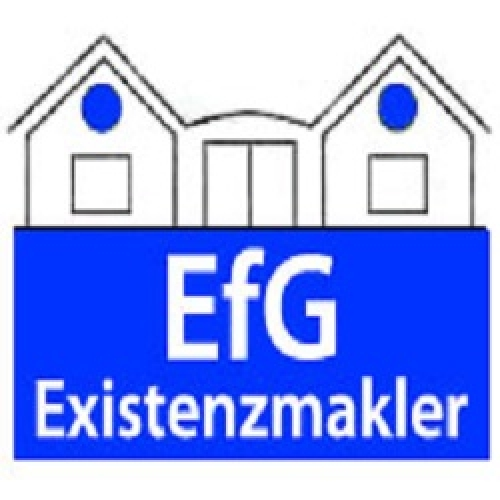 EfG Existenzmakler - Real Estate
