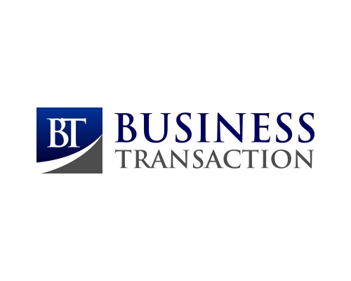 Business Transaction AG: Firma verkaufen