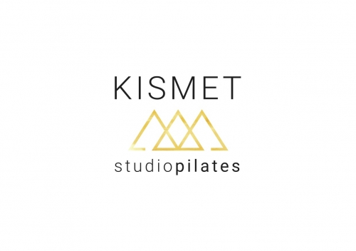 Kismet Studio - Pilates