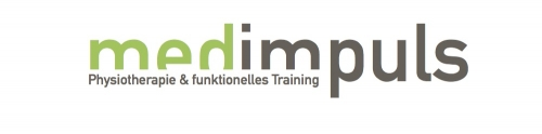 medimpuls Physiotherapie