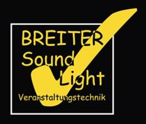 Breiter Sound & Light