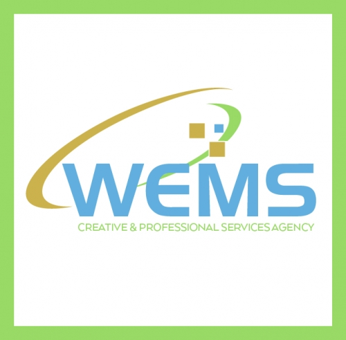 WEMS Agency | Creative And