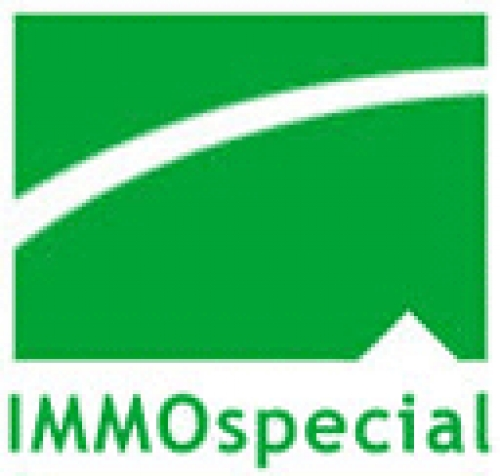 IMMOspecial