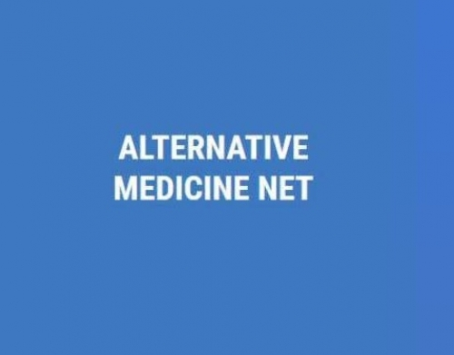Alternative Medicine Net