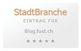Fust Blog & News