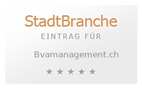 BVA Management GmbH
