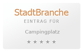 Campingplatz Mauterndorf Lungau Campingplatz