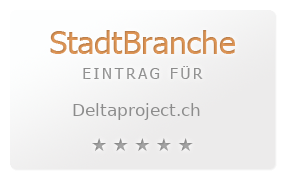 DELTAproject   Software für