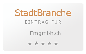 eFFort Management GmbH