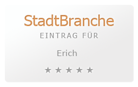 Erich Bilderrahmen Preise Produkt