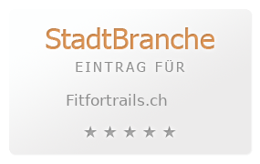 Fit for Trails GmbH