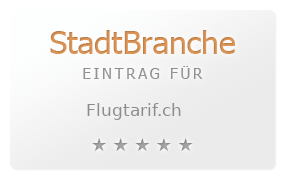 Flugshop Airline Tickets  Charterflüge
