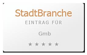 Gmb Zürich Umzug Umzugsservice