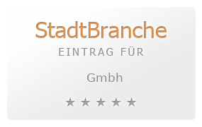Gmbh Hannover Telefon Portal