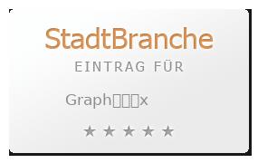 Graph���x Bewertung & Öffnungszeit