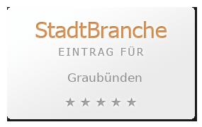 Kommunikationsagentur Graubünden